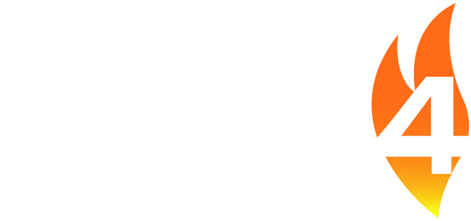 heat4 logo heating management system