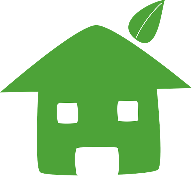 eco friendly house heat4 heating management solution